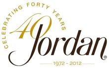 Jordan-winery