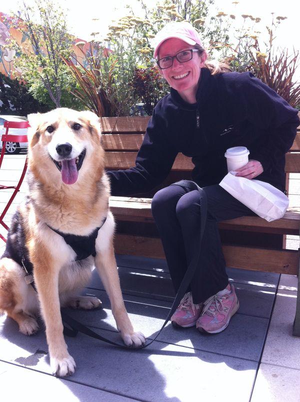 Pet Pride Dog Food Coupons