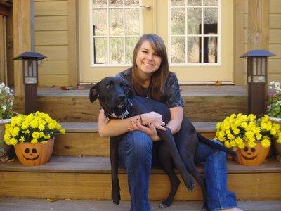 Dog Adoption Days Nj