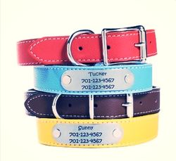 https://www.dogids.com/product/designer-italian-leather-collars/