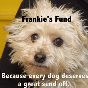 Frankie's Fund