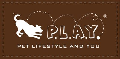 20130118_PLAY_Logo_r2