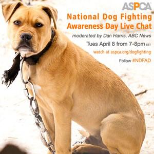aspca.org/dogfighting
