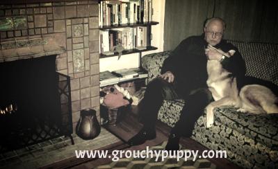 image www.grouchypuppy.com