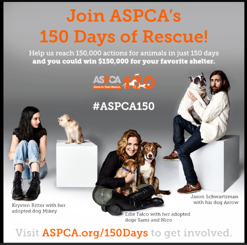 aspca.org/150Days