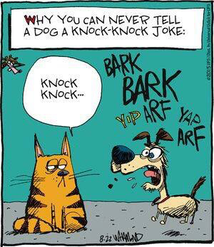 www.grouchypuppy.com/funny