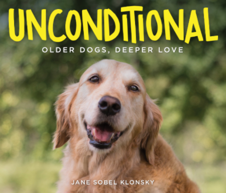 UnconditionalCover